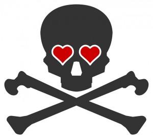 bones-160643_640