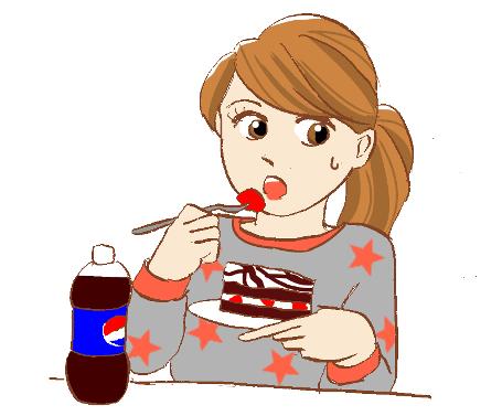 iraira_kusuri_cake