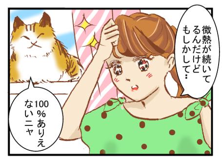 seirimae_binetsu