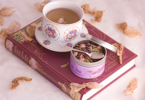 herb_tea_pink