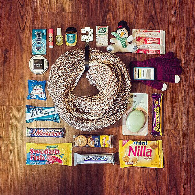pms_package01