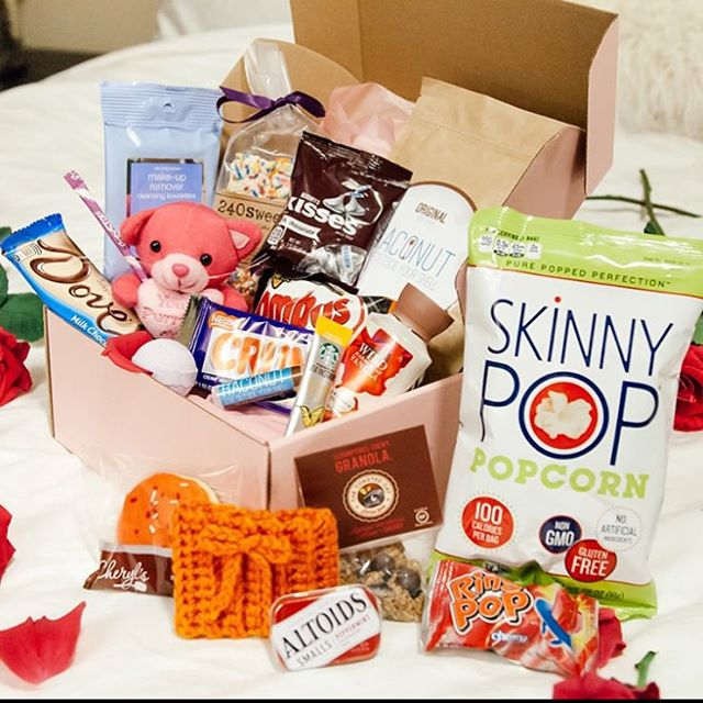 pms_package04
