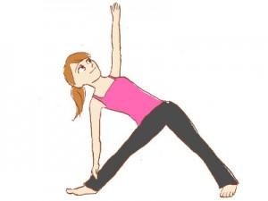 pms_yoga01
