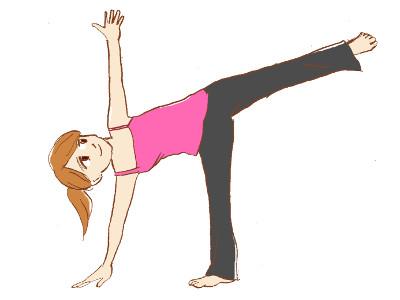 pms_yoga02