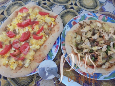 0320_pizza