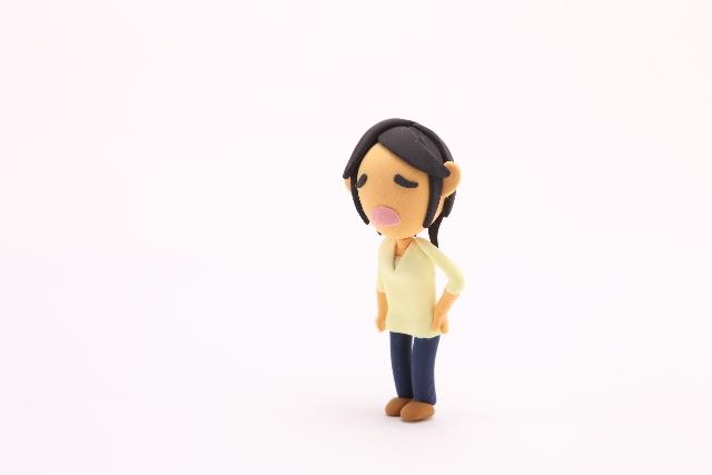 doll_sick