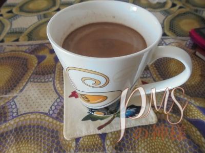 cocoa_0428