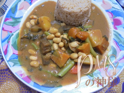 curry_rice_0420