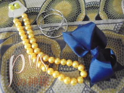 accessories_0520