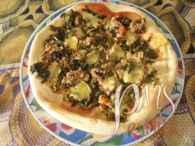 pizza_0521