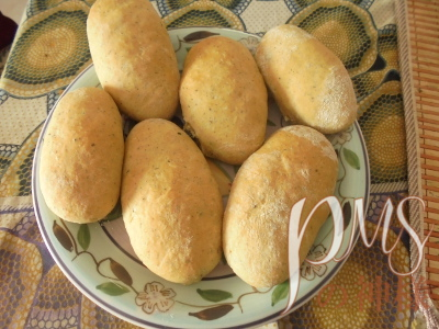 sesami_bread0604