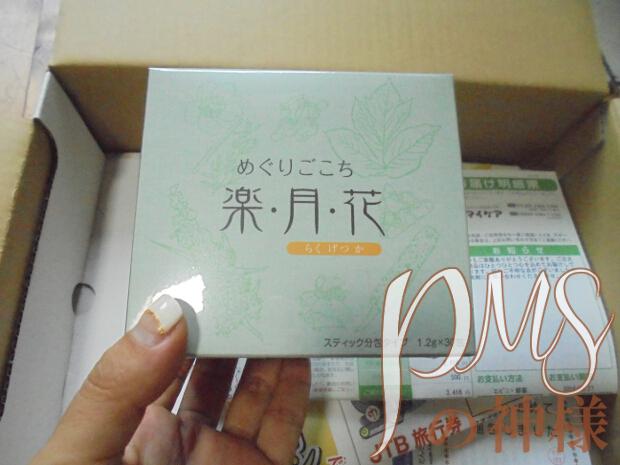 raku_package_3