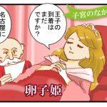 28日の変化を徹底解説☆女性のカラダカレンダー